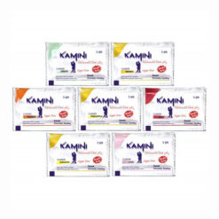 Buy Kamini Oral Jelly 100mg - Generic Viagra - Sildenafil Citrate