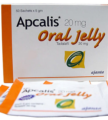 apcalis-oral-jelly-20mg-viagrameds