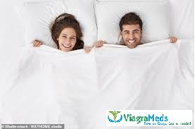 Buy Viagra Online & Cure Your LockDown - Viagrameds.com